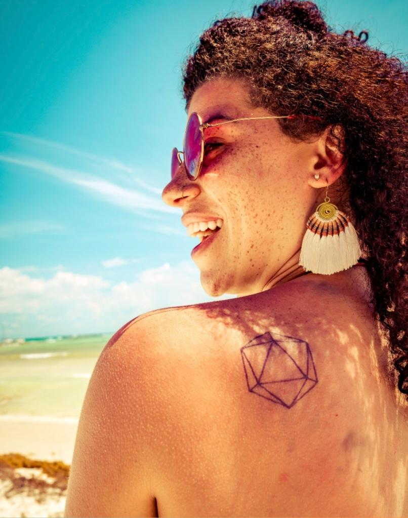 sundara henna
